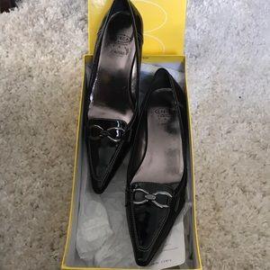Circa Joan &David shoes